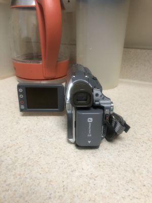 Sony Handycam DCR-H21 NTSC for Sale in Greenville, SC