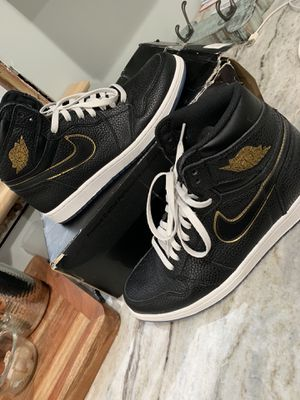 Nike Jordan 1 for Sale in Independence, OH