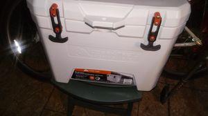 Ozark trail cooler for Sale in Obetz, OH