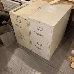 File Cabinets for Sale in Rancho Cucamonga, CA