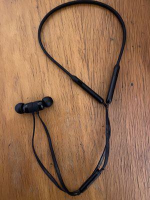 Beats X earphone for Sale in Los Angeles, CA