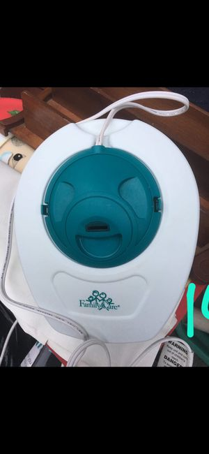 Humidifier for Sale in Lake Bluff, IL