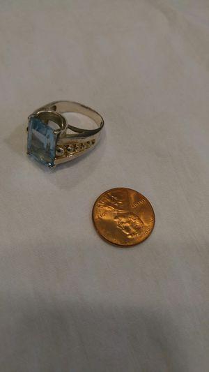 Jewelry Lot- Necklace, Bracelet, earrings for Sale in Austin, TX
