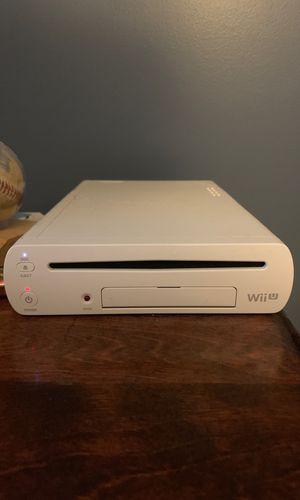 Nintendo Wii U for Sale in Philadelphia, PA