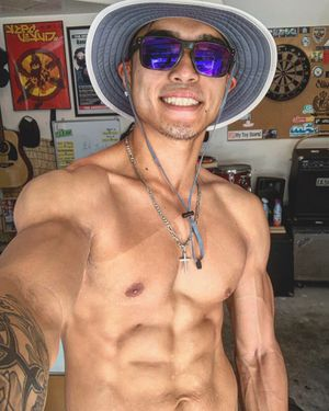 Personal trainer for Sale in Torrance, CA