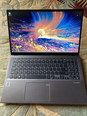 "ASUS Vivobook 15.6"" Windows 10 Laptop (Back to School - 2020 Model) for Sale in Ontario, CA"