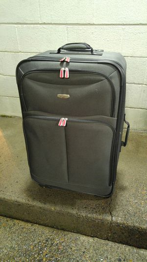 Concourse Luggage for Sale in Eugene, OR