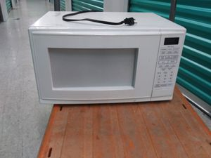 Clean *LG* Microwave for Sale in Fort Lauderdale, FL