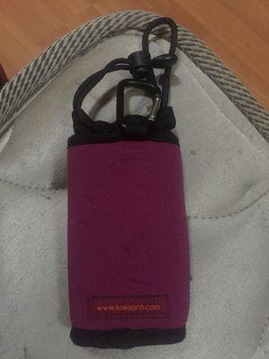 Kodak Portable camera for Sale in Washington, DC