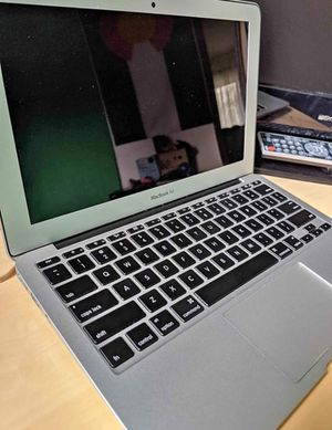 MacBook Pro 2015 for Sale in Reisterstown, MD