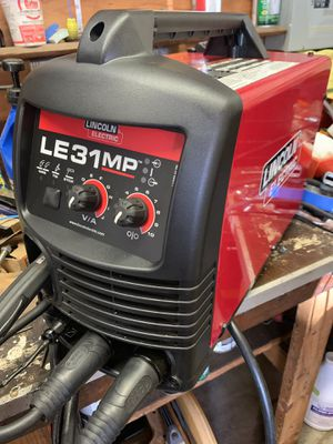 Welder for Sale in Harbison Canyon, CA
