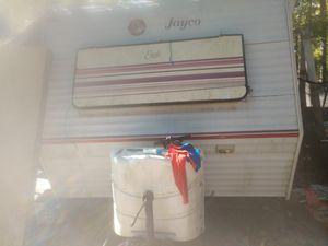 Jayco 20 foot camper for Sale in Savannah, GA