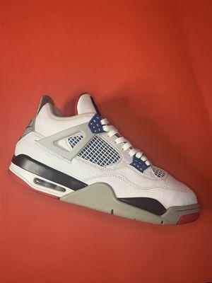 Jordan 4 for Sale in Falls Church, VA