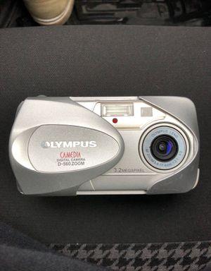 Digital Camera for Sale in Minneapolis, MN