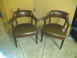 Office Chairs for Sale in Cleveland, OH