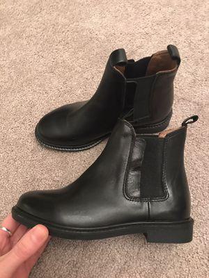 Zara Kids boots for Sale in San Diego, CA
