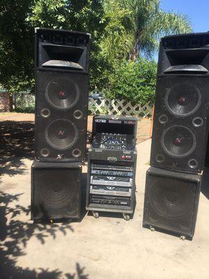 Di for Sale in Orosi, CA