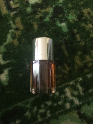 Escape by Calvin Klein. 1.7 ounce new bottle. No box. for Sale in Gaithersburg, MD
