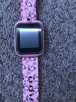 Apple Watch For Kids for Sale in Chula Vista,  CA