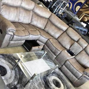 furniture finance available down payment $39 1456 belt line rd suite 121 Garland tx 75044 Open from 9:30-8:30 for Sale in Garland, TX