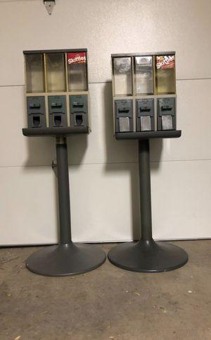 Vending machines for Sale in Gilbert, AZ