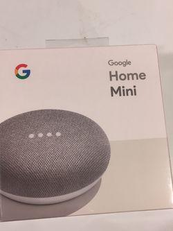 Google Mini for Sale in Bellwood,  IL
