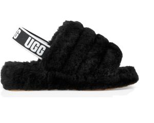 Ugg shoes for Sale in Dallas, TX