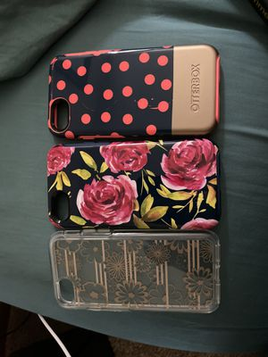Otter box symmetry for Sale in West Seneca, NY