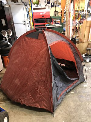 Tent for Sale in Lytle Creek, CA