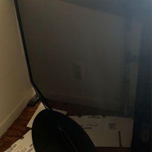 Tv for Sale in Fullerton, CA