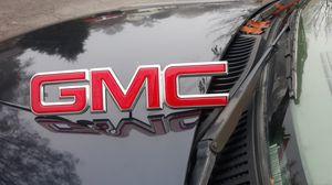 99-06 OEM GMC Grille Emblem for Sale in Virginia Beach, VA