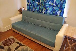Sofa bed for Sale in Norfolk, VA