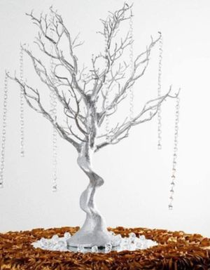 Manzanita tree centerpieces for Sale in Shelbyville, TN