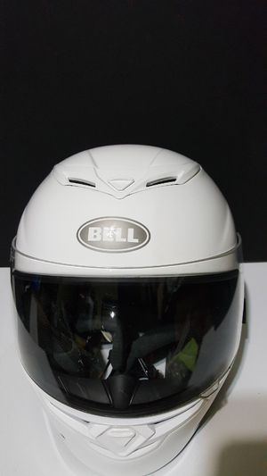 Bell RS-2 Motorcycle Helmet Size S for Sale in Dallas, TX