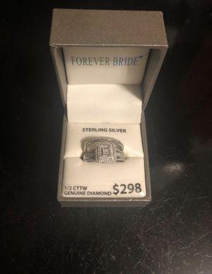 Bridal Set for Sale in St. Petersburg, FL