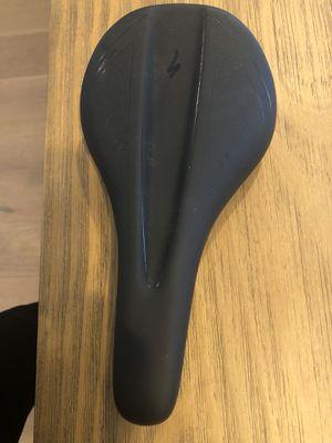 Check out this Specialized Henge Comp Mountain Bike Seat MTB Saddle for $40 for Sale in San Diego, CA