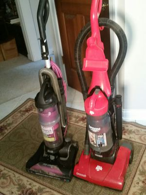 Vacuum - your choice for Sale in Columbus, OH
