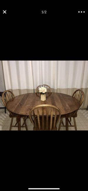 Kitchen table for Sale in Tamarac, FL