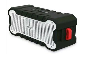 AUKEY Soundtank Bluetooth Speaker With 30-hour Playtime for Sale in San Fernando, CA