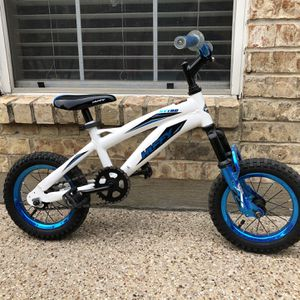 "Huffy Nytro 12"" Boys Bicycle for Sale in Fort Worth, TX"