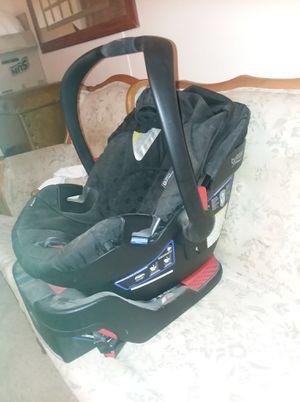 Car seat for Sale in Pineville, LA