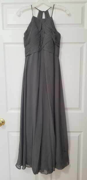 Formal dress for Sale in Jacksonville, FL