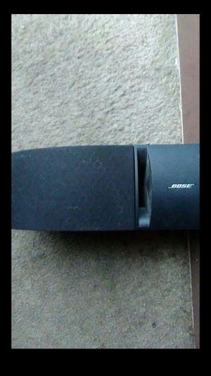 Bose 161 Speaker for Sale in Nashville, TN