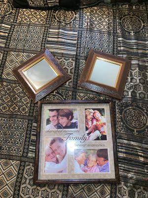 Frames for Sale in Lodi, CA
