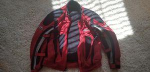 Joe Rocket Motorcycle Jacket for Sale in White Plains, MD