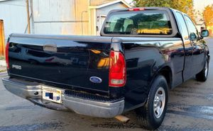 """,,,,,,,,,,,,2003"""""""""""""""""""""""""""""""""""""""""""" for Sale in Perris, CA"""