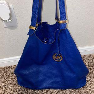 Michael Kors Hobo Bag for Sale in Magnolia, TX