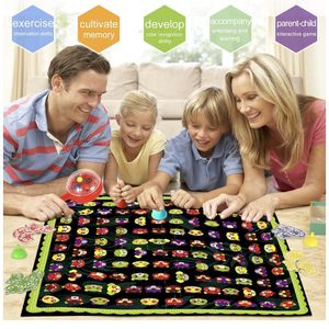 Memory Matching ,Clue Detective Preschool Board Games for Kids 4-6 (Brand New Never opened ) for Sale in Corona, CA