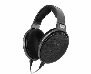 Sennheiser HD 650 Reference Class Stereo Headphones for Sale in Boston, MA