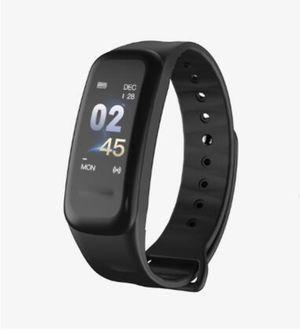 Smart Fitness Tracker for Sale in Atlanta, GA